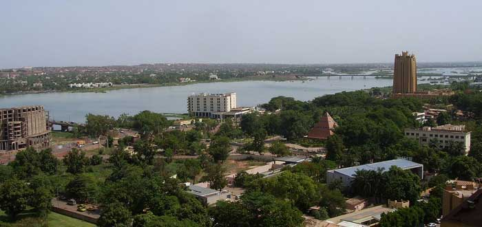 20 Curiosities of Mali. Discover more of this country, capital of Mali