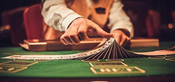 Casino Stories 2