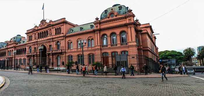 25 Curiosities of Buenos Aires impressive 3