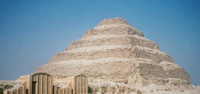 Egyptian Pharaohs 6