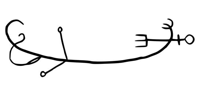 Viking symbols 4