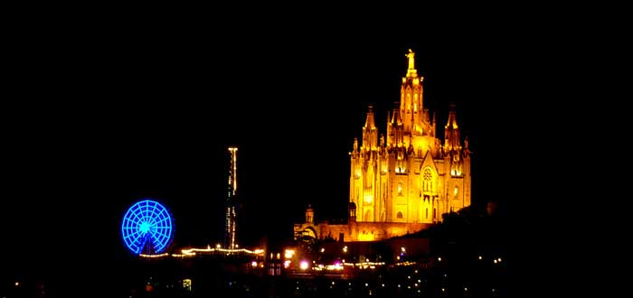 50 Curiosities of Barcelona that you must know 9