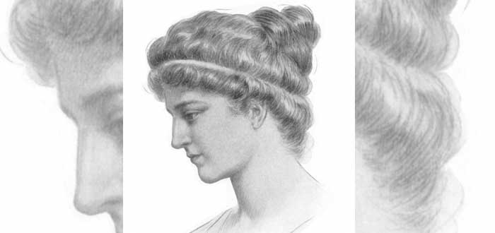 Who was Hypatia of Alexandria