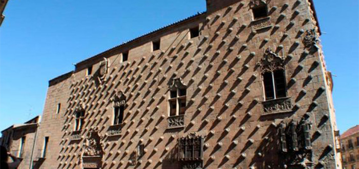 curiosities of Salamanca 4