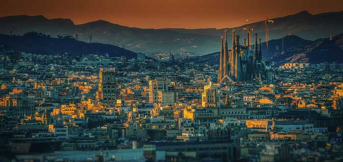 25 Curiosities of the Sagrada Familia fascinating