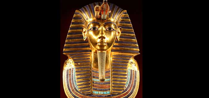 Egyptian Pharaohs 2