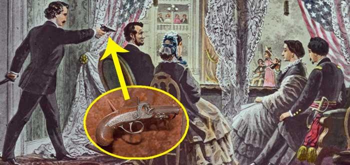 John Wilkes Booth 1