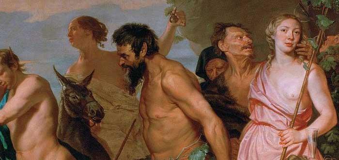 Michaelina Wautier, the revolutionary Belgian painter of the 17th century 4