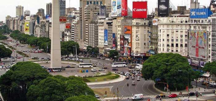 25 Curiosities of Buenos Aires impressive 1