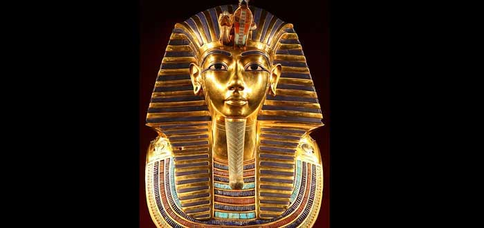 Who was Tutankhamun