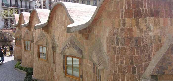 25 Curiosities of the fascinating Sagrada Familia 6