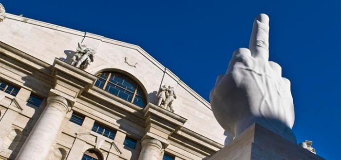 curiosities of Milan