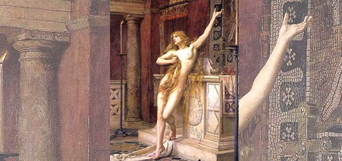 Who was Hypatia of Alexandria 1
