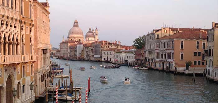 30 Captivating Venice Curiosities 2