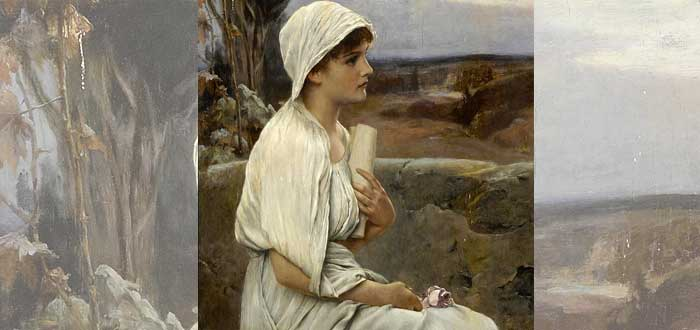 Who was Hypatia of Alexandria, contributions of Hypatia of Alexandria