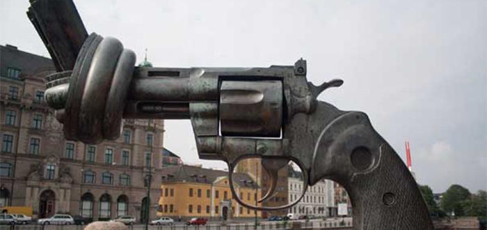 Stockholm sights 2