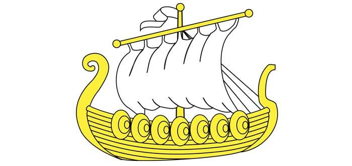 Viking Tattoos 3