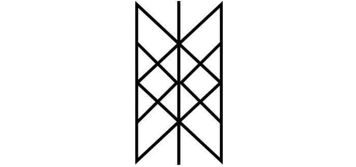 Viking Tattoos 2