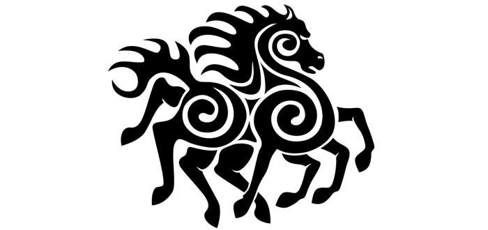 Viking Tattoos 4