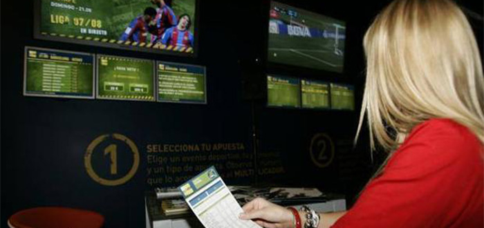 the best bookmakers 2