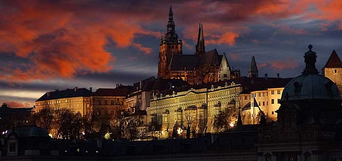 25 Curiosities of Czech Republic