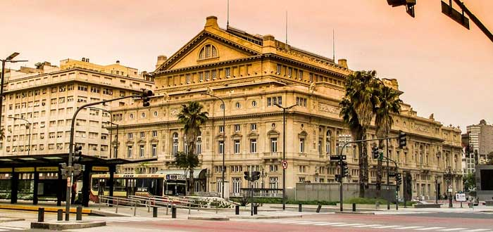 25 Curiosities of Buenos Aires impressive 5