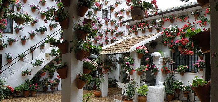 curiosities of Córdoba 1