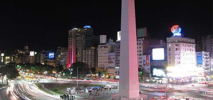 25 Curiosities of Buenos Aires impressive 8