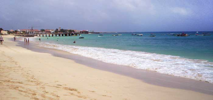 50 curiosities of Cape Verde that will surprise you 4