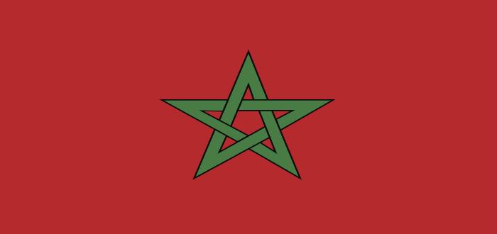 curiosities of Morocco 1