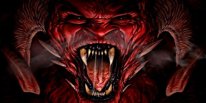 Zozo Demon