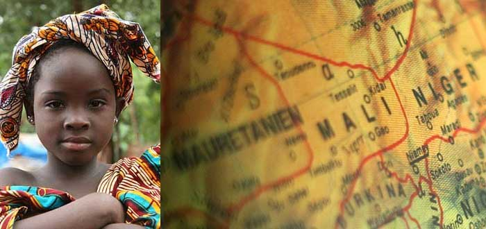 50 Curiosities of Mali, the ancient country of gold and salt 4