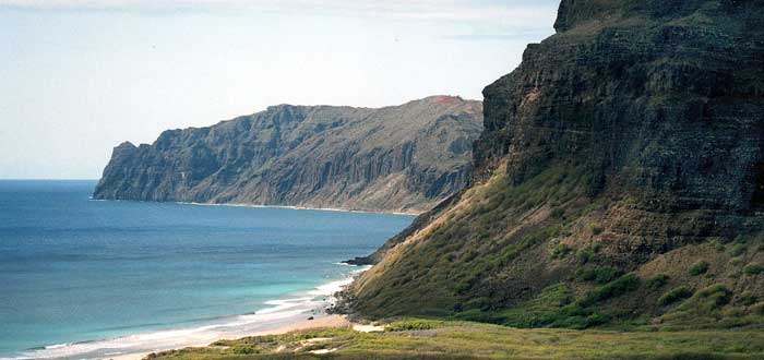 Ni'ihau, the Forbidden Island of Hawaii 3
