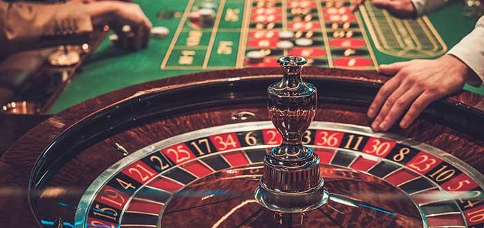 Casino Stories 3