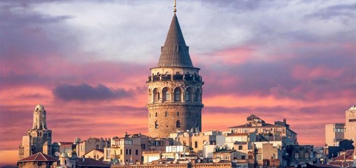 curiosities of Istanbul 2