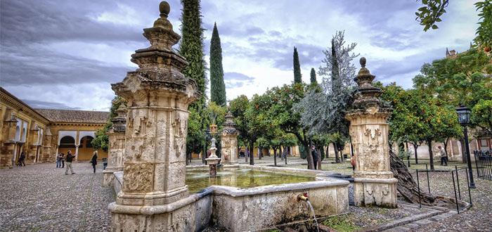 curiosities of Córdoba 3