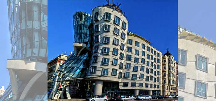 25 Curiosities of Prague, the city of 100 towers 6