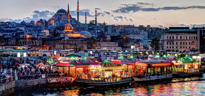 curiosities of Istanbul 3