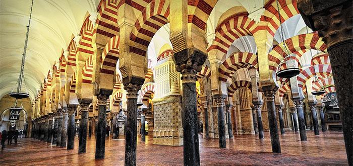 curiosities of Córdoba 4