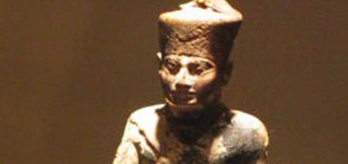 Egyptian Pharaohs 1