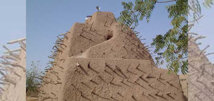 50 Curiosities of Mali, the ancient land of gold and salt