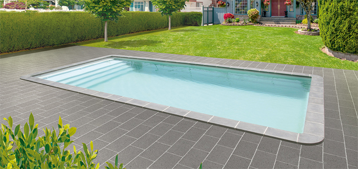 5 Advantages of prefabricated pools | The best option in the ...