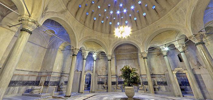 curiosities of Istanbul 4