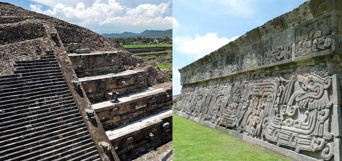 Who is Quetzalcoatl 2