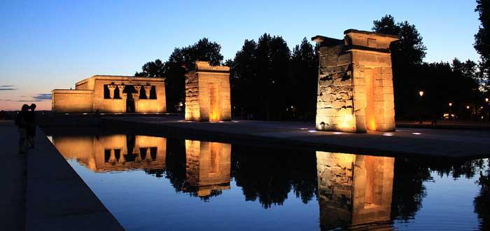 15 impressive Egyptian Temples 10