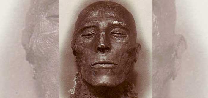Egyptian Pharaohs 9