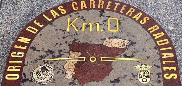 curiosities of Madrid 5