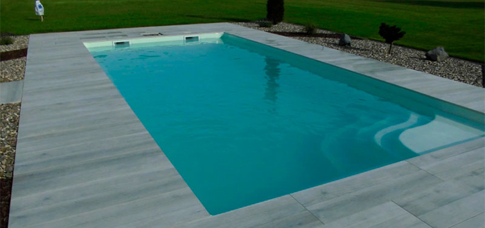 prefabricated swimming pools 2 - Image 3 of 5 | Life Persona