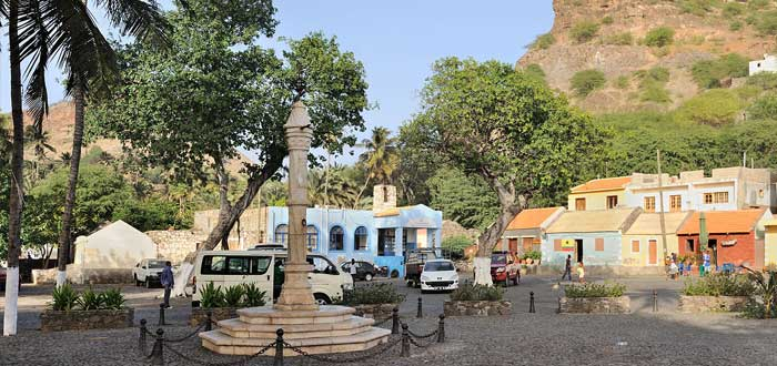 20 Curiosities of Cabo Verde that will surprise you